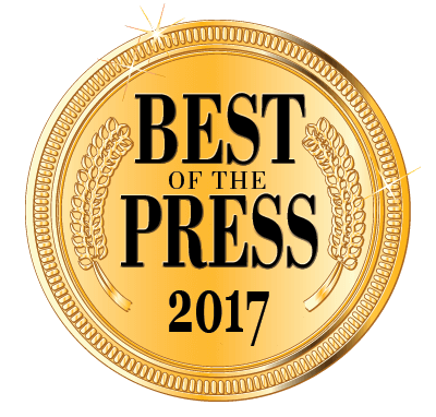 Best Of Press